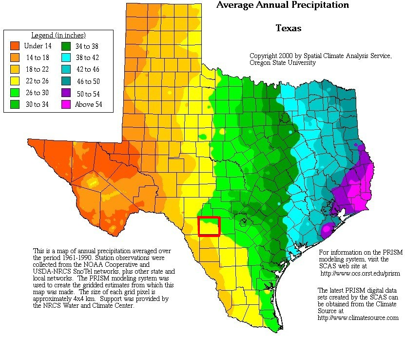Texas Aquifer Locations Related Keywords Amp Suggestions